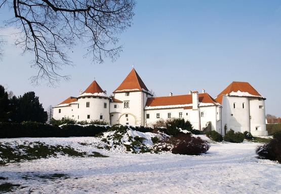 Slider castle 1219936 1920