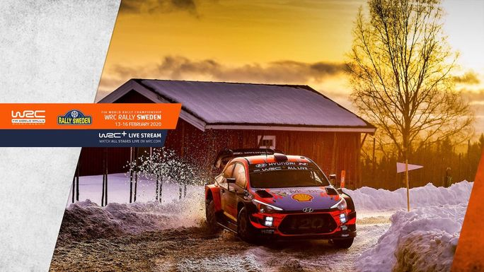 Slider rally sweden cover 2020 d9f02 f 1400x788