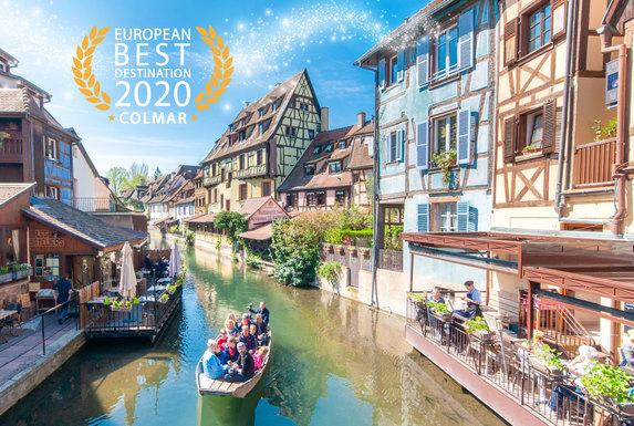 Slider colmar   european best destinationh 2020