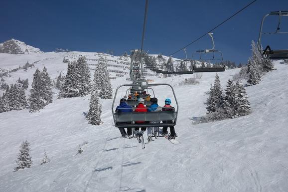 Slider ski lift 999226 1280