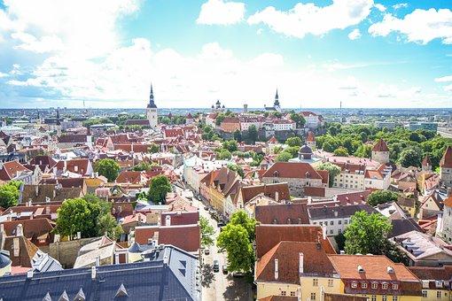 Tallinn 2112816  340