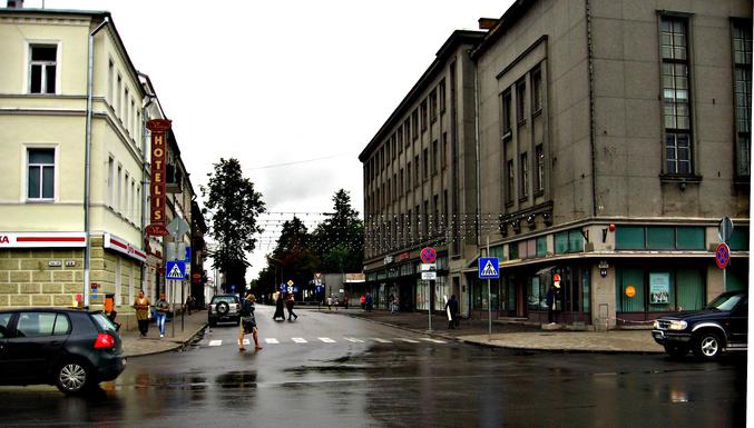 Slider daugavpils  latvia   panoramio  34