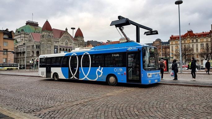 Slider electric bus 4543721 1280