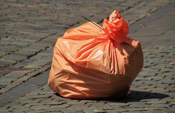 Slider garbage bag 850874 1280