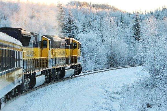 Slider train 668964 1280