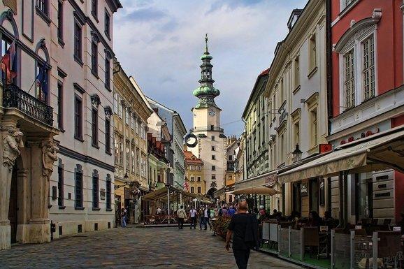 Slider bratislava 2544041 1280