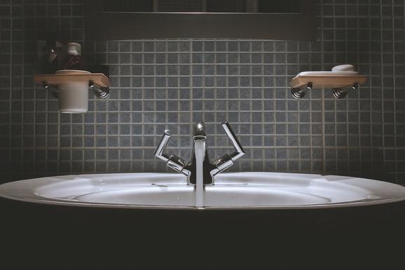 Slider bathroom 690774 1280