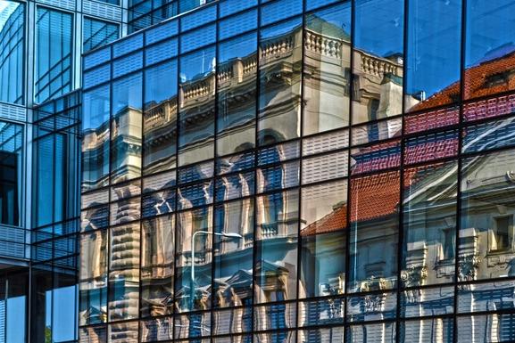 Slider building 922529 1920