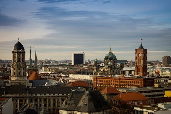 Slider berlin 4069206 1280