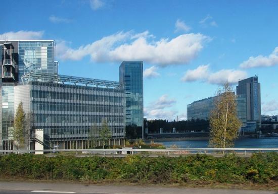 Slider espoo  finland   panoramio  27