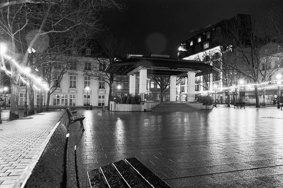 Slider luxembourg 242989 1920