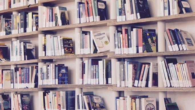 Slider books 1617327 1280