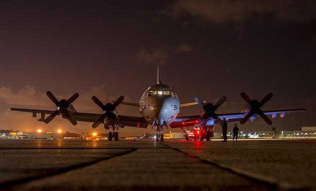Slider airplane 2037961 1280