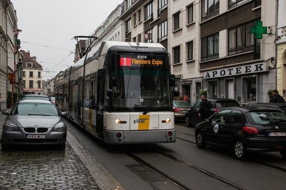Slider tram 394660 1920