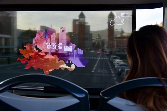 Slider 5g bus turistic bcn 2