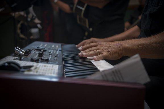 Slider piano 3703616 1920