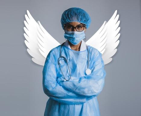 Slider doctor