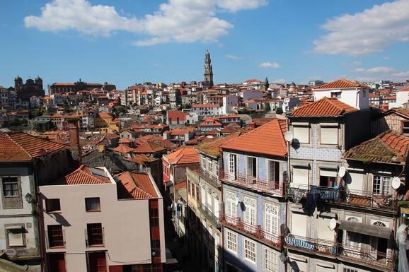 Slider portugal 2495111 1280