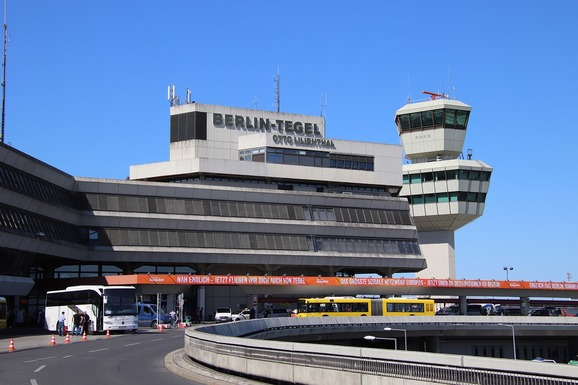 Slider airport 3416447 1280