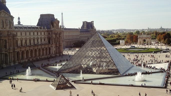 Slider pyramid 495398 1280