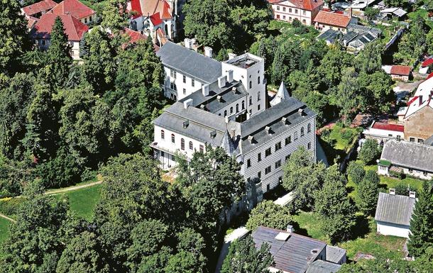 Slider castle 1856288 1920