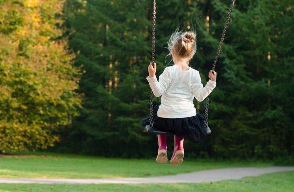Slider playground