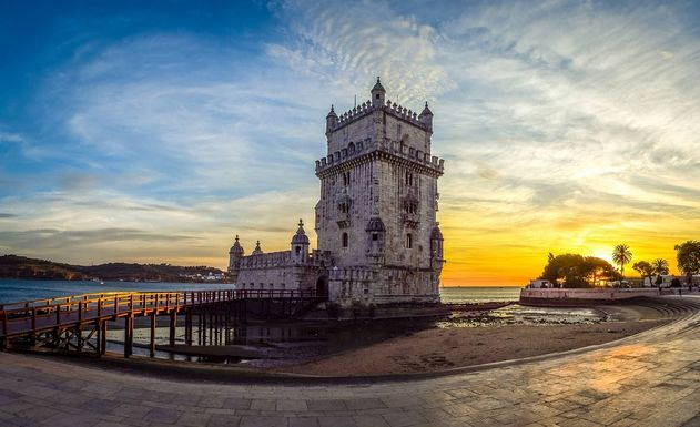 Slider belem tower 2809818 1280