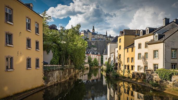 Slider luxembourg 2354945 1920