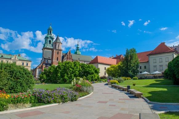 Slider krakow 1669195 1920