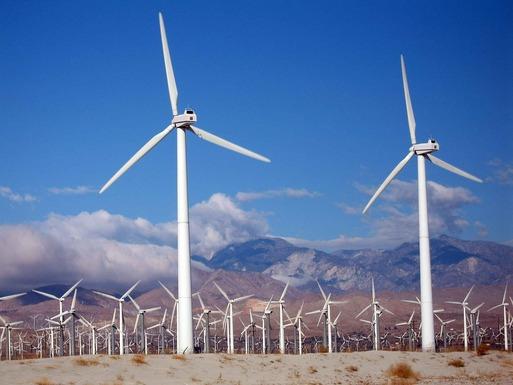Slider turbines 387282 1280