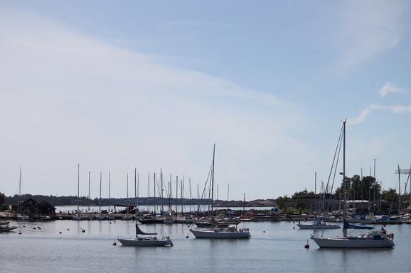 Slider port 182803 1280