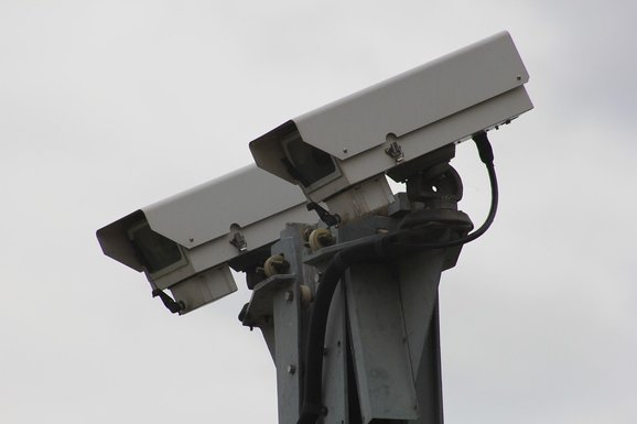 Slider security camera 834173 1280