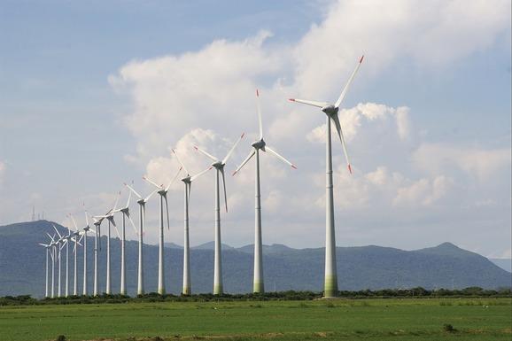Slider osorio wind farm 1403824 1280