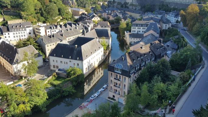 Slider luxembourg 1164663 1920