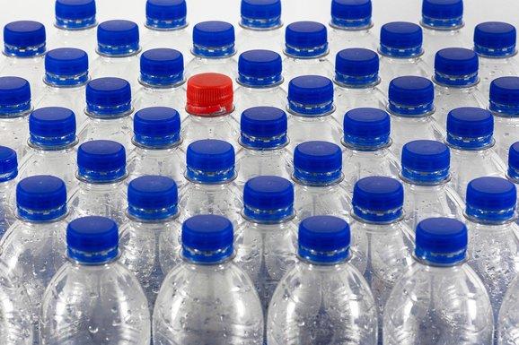 Slider bottles 4251473 1280