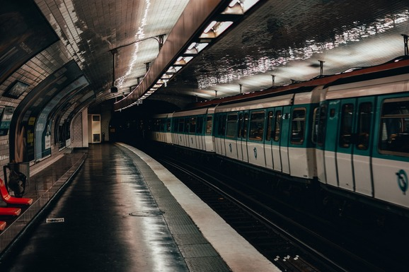 Slider subway 4011987 1920