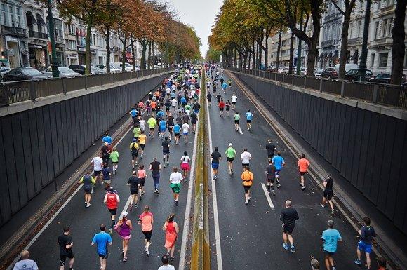 Slider street marathon 1149220 1280