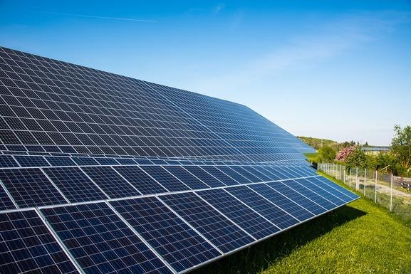 Slider solar cells 491701 1280