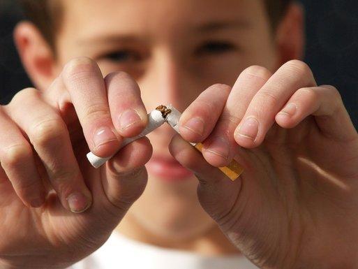 Slider non smoking 2497308 1920