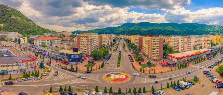 Slider facebook municipiul piatra neamt