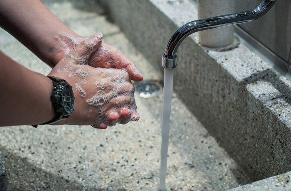 Slider wash 4934590 1920