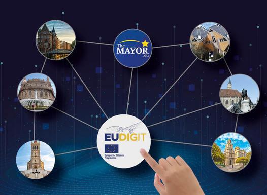 Slider eudigit network new