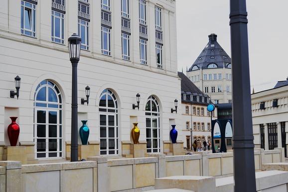 Slider luxembourg 2850296 1920
