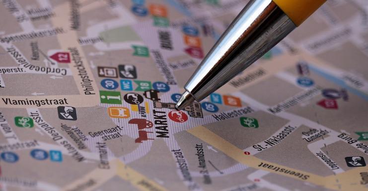 Slider street map 2679271 1920
