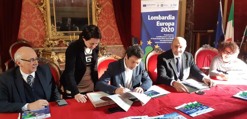 Slider lombardia europe 2020