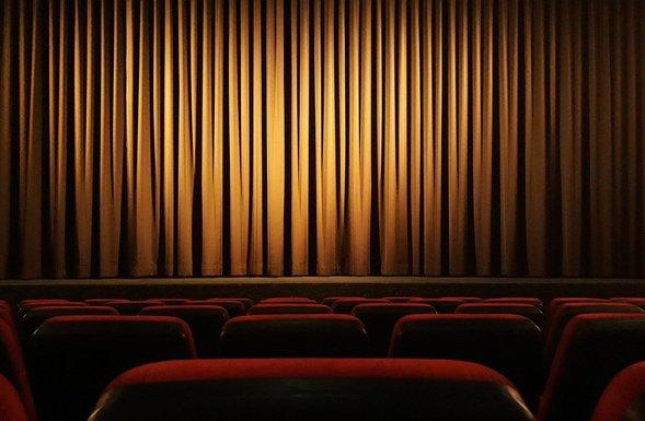 Slider cinema 4609877 1280