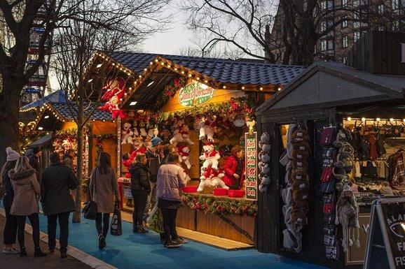 Slider christmas market 1864241 1280