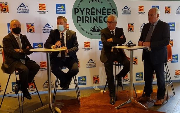 Slider egtc pirineos pyr%c3%a9n%c3%a9es