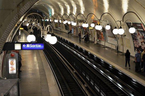 Slider subway 101639 1280