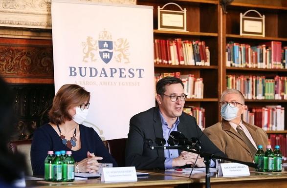 Slider budapest   world book capital